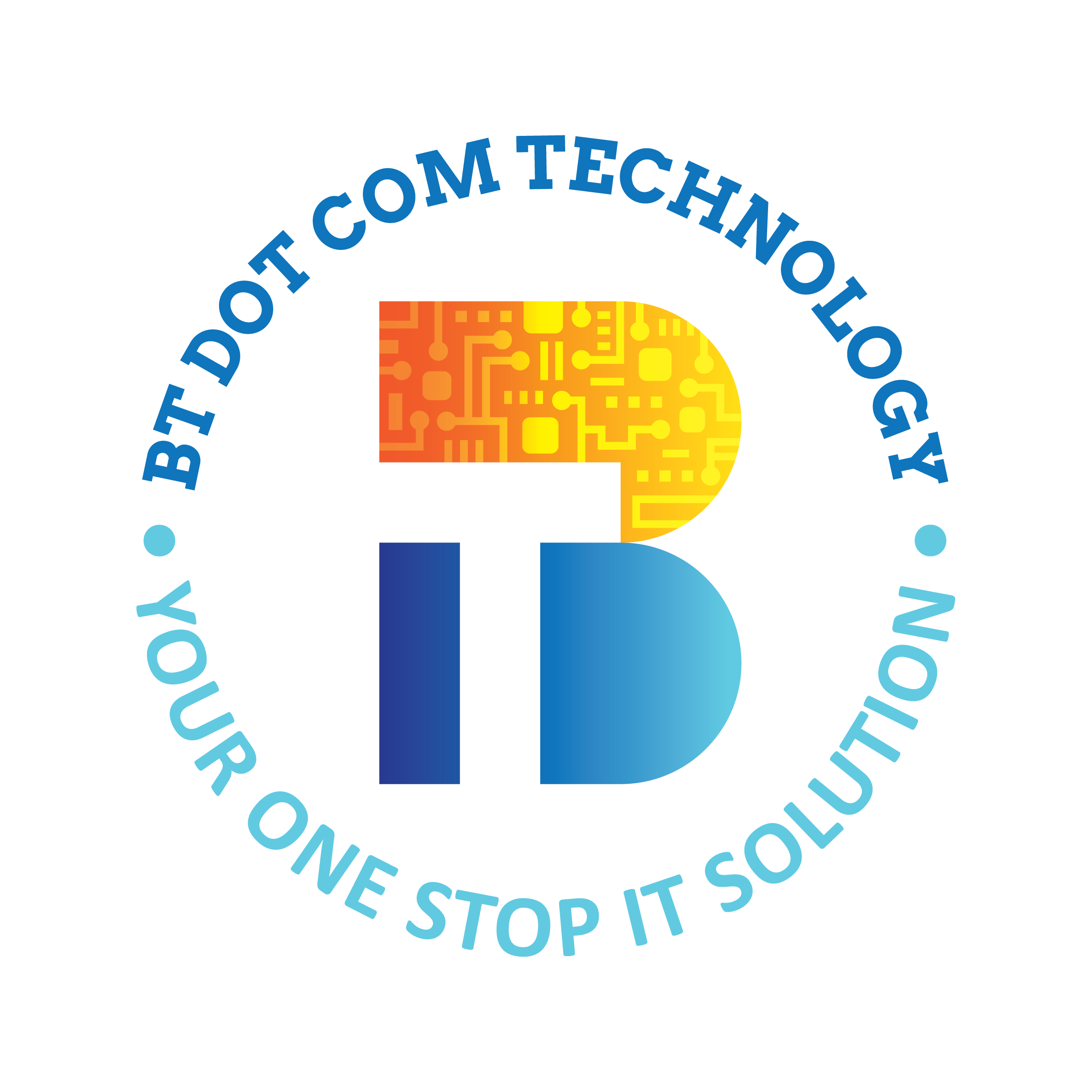 BT DOT COM TECHNOLOGY
